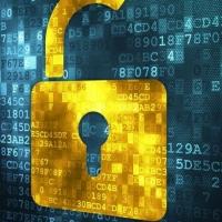 """Sgominata la banda di cybercriminali """"itineranti"""""""