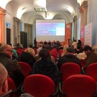 Un team genovese riunisce i protagonisti Italiani del mondo della Formazione e dell'Innovazione Musicale
