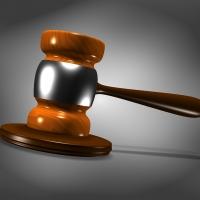 Come diventare un avvocato: tutta la procedura