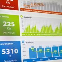 Alfredo Romeo: Bisogna puntare sull'efficienza energetica