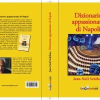 Dizionario Appassionato di Napoli: arriva l'edizione in italiano di ilmondodisuk
