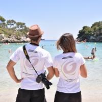 FotoEventi Group: per Natale 50 posti come fotografo turistico alle Canarie.