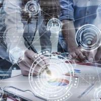 DuPont Sustainable Solutions presenta nuove  attività di consulenza per l'Innovation Management