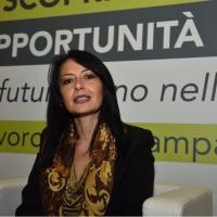 """Campania, Palmeri: """"Ischia riparte da 100 idee di impresa per i giovani isolani."""""""