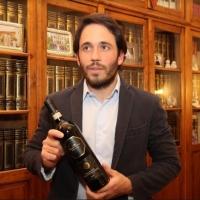 BIBENDA, L'AMARONE DI TRABUCCHI D'ILLASI E' IL MIGLIOR VINO D'ITALIA