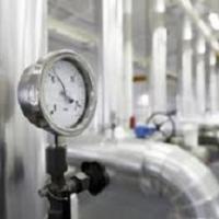 UNI/TS 11325-10: la nuova norma sulle attrezzature a pressione