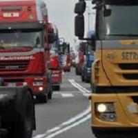 Autotrasporto europeo: trovato l'accordo sulle norme antidumping
