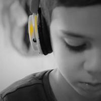 I KEPLERO pubblicano il videoclip di DARE TO GO, il loro nuovo singolo.
