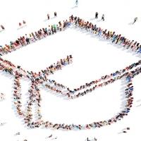 Premiate le migliori tesi di laurea sulla sicurezza sul lavoro
