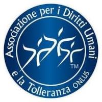 L'ASSOCIAZIONE PER I DIRITTI UMANI E LA TOLLERANZA ONLUS A PORDENONE