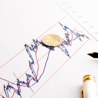 Mutui: il 44,4% degli italiani è spaventato dallo spread