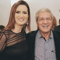 Valentina Ducros incanta tutti con