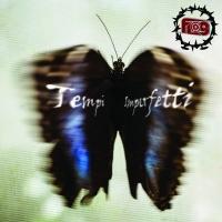 Tempi Imperfetti, il nuovo album dei FLOG