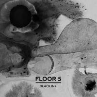 """Eleonora & Floor 5, già trasmessi su BBC Radio, presentano il singolo """"Black Ink"""""""