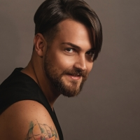VALERIO SCANU in