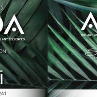 Scopri il mondo Aveda  negli store Pinalli di Modena e Lodi