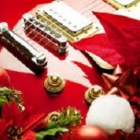 Il regalo di Natale di Laboratoriomusicale.net: 20% di sconto su tutti i prodotti in pronta consegna