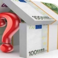 Quello che non sai sulla possibilità di ridurre il pignoramento della casa