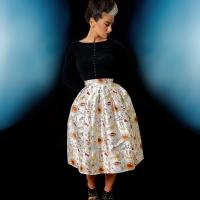 Cristina Russo: il nuovo singolo