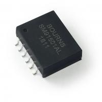 RS Components annuncia la disponibilità di nuovi trasformatori di segnale per applicazioni di monitoraggio delle batterie