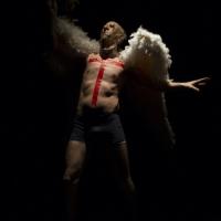 Dal 14 al 16 dicembre a Sala Ichòs il Teatro delle Bambole è in scena con