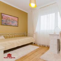 Consigli per arredare casa nuova | Studio Ungheria