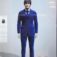 Place Italia e SHOWin3D: l'abbigliamento Made in Italy incontra le nuove tecnologie