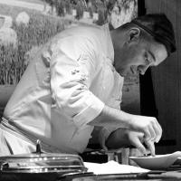 """BeCheffy"""", progetto di social show cooking and Lessons per conoscere i segreti e le cucine dei grandi chef"""