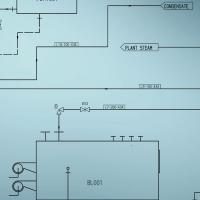 Diagramma di flusso – Cos'è? Vantaggi e suggerimenti in pratica
