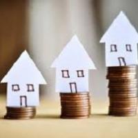 Comparto residenziale: in ascesa i rendimenti degli investimenti