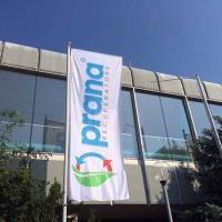 Compledil | Rivenditore Prana in Basilicata e Campania