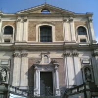 Alla Chiesa di Santa Maria Donnaregina Nuova il concerto del Ernst Reijseger & Giovanni Sollima