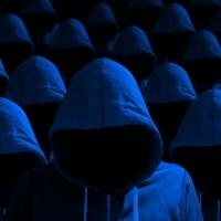 Cosa c'è dietro allo stereotipo dell'hacker?