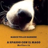 Marco Tullio Barboni continua la scalata nel panorama letterario italiano con il suo