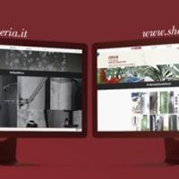"""Il mondo Damast """"in vetrina"""" con due nuovi siti internet dedicati alle proposte dell'azienda."""