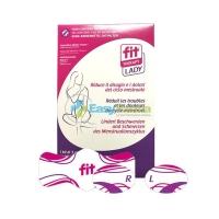 Da oggi su Easyfarma puoi acquistare Il cerotto per i dolori mestruali che non è un farmaco !