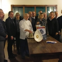 Rotary Club Orta San Giulio presenta