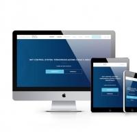 IMIT Control System. E' online il nuovo sito web