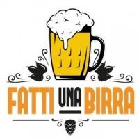 Nuova partnership tra Fatti Una Birra e Birrificio Italiano per la commercializzare online in esclusiva