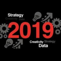 Previsioni e-commerce 2019: non possiamo far altro che crescere!
