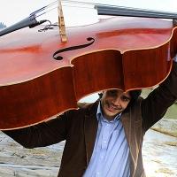 Le note del jazz internazionale suonano al Circolo Artistico