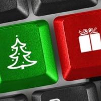 Grazie alla promo #SafeChristmas di Google Play potrai trascorrere un Natale sereno e…al sicuro!