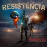 """RADIOATTIVA: """"RESISTÈNCIA"""" è il nuovo brano di protesta del duo rock romano"""