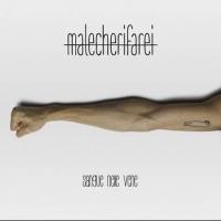 Malecherifarei presenta il suo primo video e singolo d'esordio Sangue nelle vene
