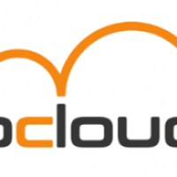 Brennercom sceglie l'architettura a oggetti di BCLOUD e Cloudian