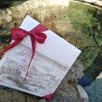 Presentazione Cofanetto Benessere 2019 delle Terme Stufe di Nerone