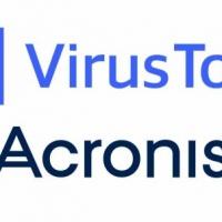 Acronis annuncia la partnership con VirusTotal di Google