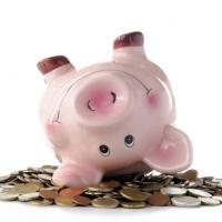 Italiani; ecco quanto risparmiano veramente…e se risparmiano