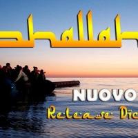 Inshallah è il nuovo singolo della Fabbrica Folk