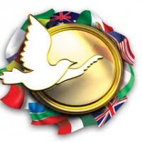 La Chiesa di Scientology festeggia i 70 anni della Dichiarazione Universale dei Diritti Umani.